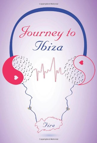 9781770977341: Journey to Ibiza