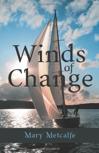 9781770977419: Winds of Change