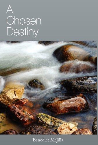 9781770977884: A Chosen Destiny