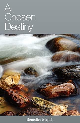 9781770977891: A Chosen Destiny