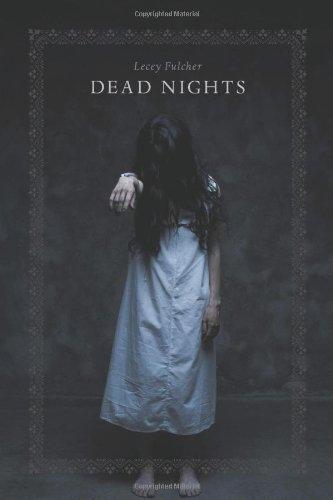 9781770978706: Dead Nights