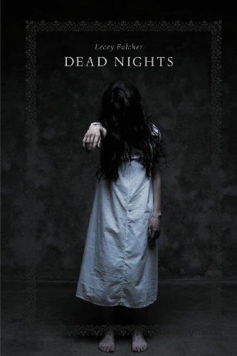 9781770978713: Dead Nights