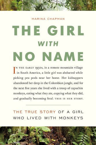 9781771001175: The Girl With No Name