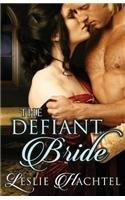 9781771011013: The Defiant Bride