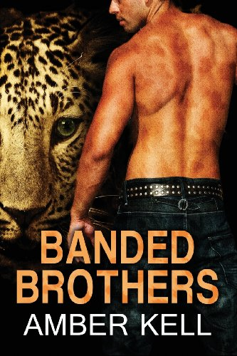 9781771116817: Banded Brothers 1-5