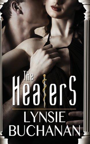 9781771116909: The Healers