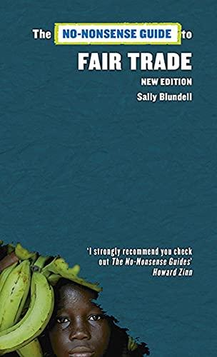 9781771131186: No-Nonsense Guide to Fair Trade, 3rd Edition