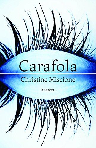Carafola: Miscione, Christine