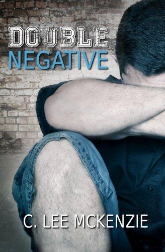 9781771309417: Double Negative