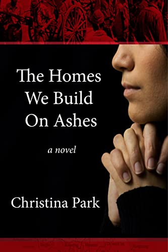 9781771332330: The Homes We Build on Ashes