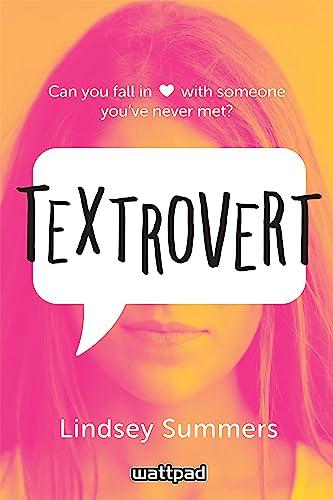9781771387354: Textrovert