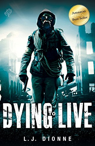 9781771411318: Dying to Live