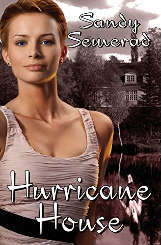 9781771453011: Hurricane House