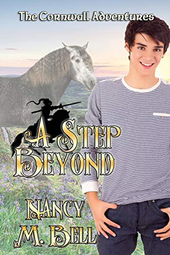9781771453745: A Step Beyond