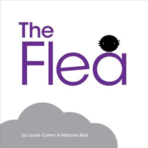 9781771470568: The Flea