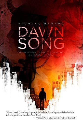 9781771481793: Dawn Song