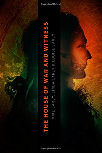 9781771483124: The House of War and Witness
