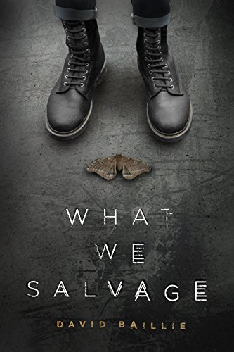 9781771483230: What We Salvage