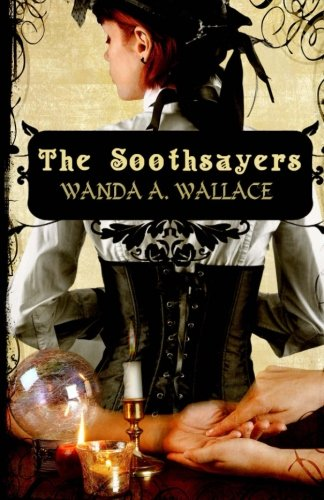 9781771550567: The Soothsayers