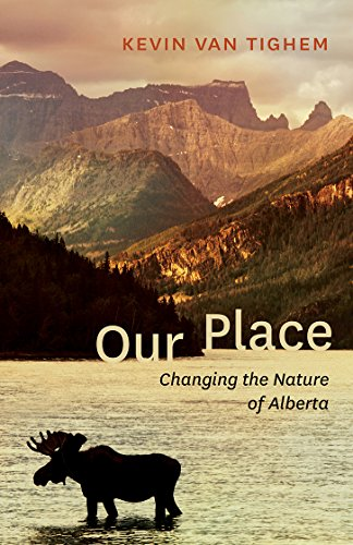 Our Place Format: Paperback