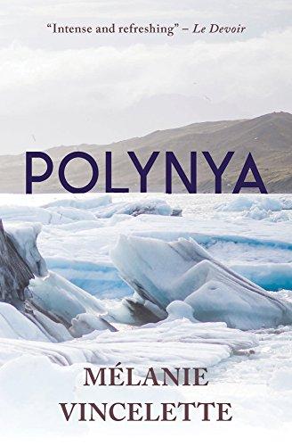 9781771612012: Polynya