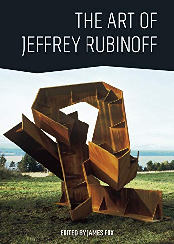 The Art of Jeffrey Rubinoff Format: Hardcover: Edited by James