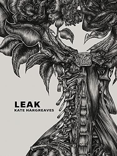 Leak: Hargreaves, Kate