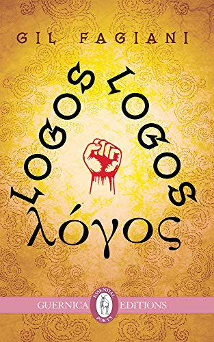 Logos (Essential Poets (Ecco)): Fagiani, Gil