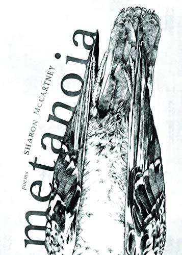 Metanoia: McCartney, Sharon
