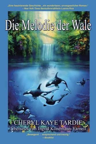 9781772230574: Die Melodie der Wale