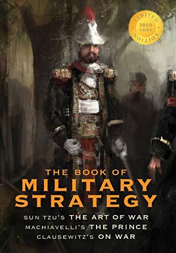 The Book of Military Strategy: Sun Tzu: Sun Tzu, Niccolo