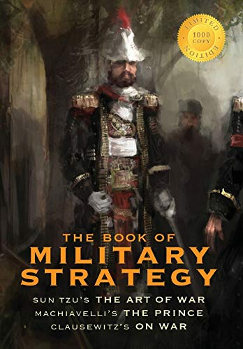 how to overcome and dominate a country using the strategies of sun tzus the art of war and niccolo m However an effective government is also based on a how a leader governs the country lao tzu lao-tzu and niccolo strategies in art of war by sun tzu.