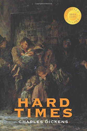 9781772262926: Hard Times (1000 Copy Limited Edition)