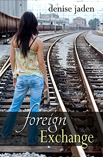 9781772330489: Foreign Exchange