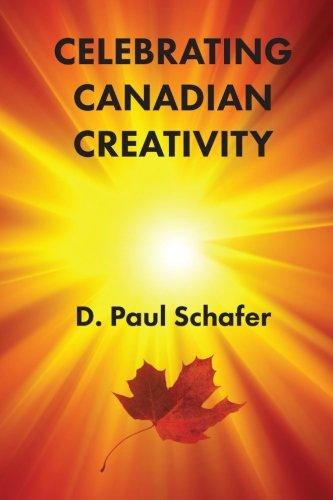 9781772440195: Celebrating Canadian Creativity