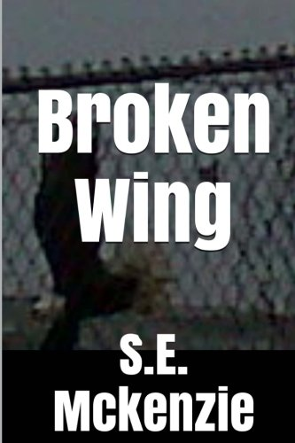 9781772810158: Broken Wing: And Other Poems