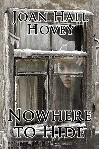 9781772996265: Nowhere to Hide