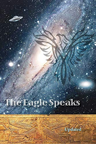9781773028422: The Eagle Speaks