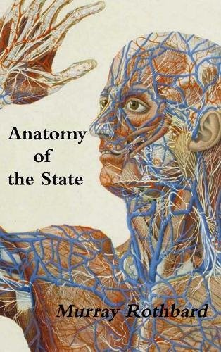9781773230443: Anatomy of the State