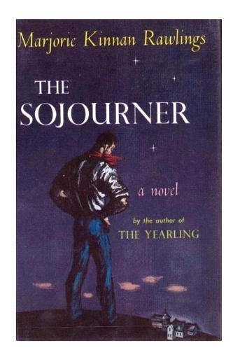 9781773230498: The Sojourner