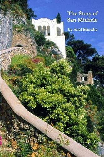 9781773230504: The Story of San Michele