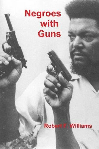9781773230528: Negroes with Guns