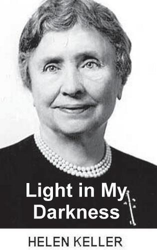 9781773231075: Light in My Darkness (My Religion)