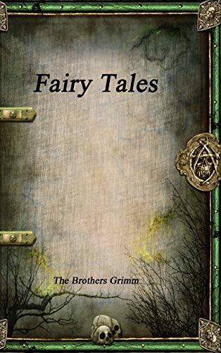 9781773561967: Fairy Tales