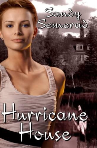9781773628738: Hurricane House