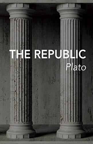 9781774260616: The Republic