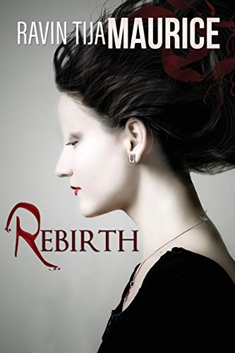 9781775169338: Rebirth (The Afflicted)