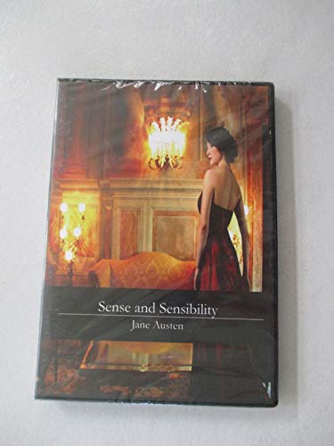 9781775420101: Sense and Sensibility