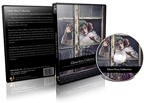 9781775421436: The Ghost Story Collection