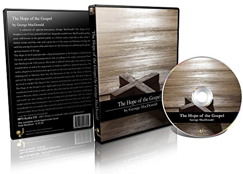9781775427605: The Hope of the Gospel